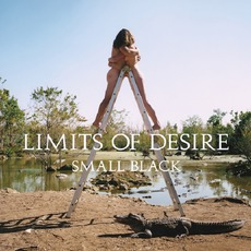 Limits Of Desire mp3 Album by Small Black