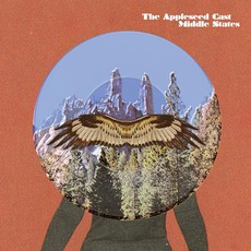 Middle States by The Appleseed Cast