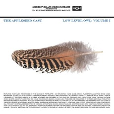 Low Level Owl, Volume 1