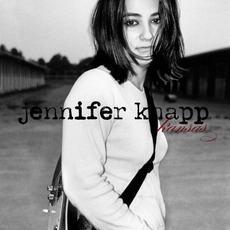 Kansas (Gold Edition) mp3 Album by Jennifer Knapp