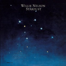 Stardust mp3 Album by Willie Nelson
