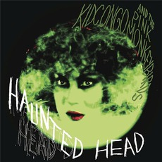 Haunted Head mp3 Album by Kid Congo & The Pink Monkey Birds