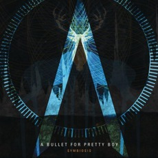 Symbiosis by A Bullet For Pretty Boy