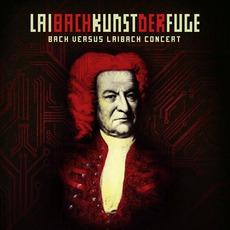 Laibachkunstderfuge