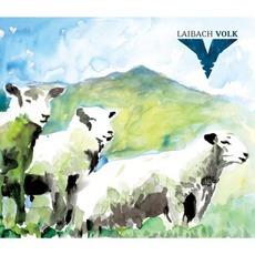 Volk mp3 Album by Laibach