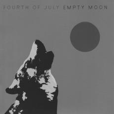 Empty Moon