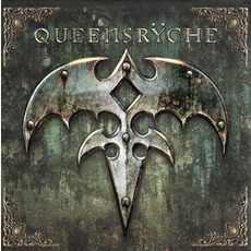 Queensrÿche (Limited Edition) by Queensrÿche