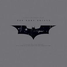 The Dark Knight (Collectors Edition)