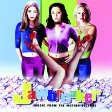 Jawbreaker mp3 Soundtrack by Various Artists