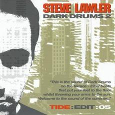 Dark Drums: Volume 2