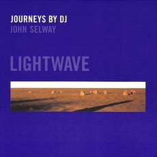 Journeys By DJ: Lightwave