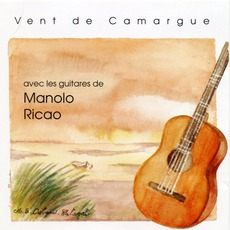 Vent De Camargue mp3 Compilation by Various Artists