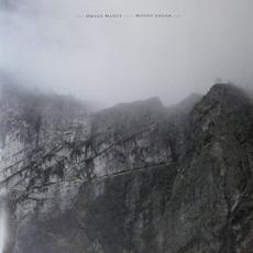 Omega Massif / Mount Logan