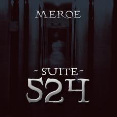 Suite 524