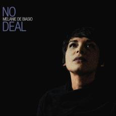 No Deal mp3 Album by Mélanie De Biasio