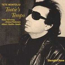 Tootie's Tempo