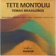 Temas Brasileños