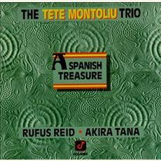 A Spanish Treasure
