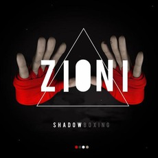 Shadowboxing mp3 Album by Zion I