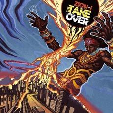 The Take Over mp3 Album by Zion I
