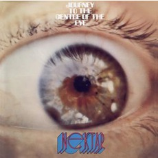 Journey To The Centre Of The Eye (Remastered) by Nektar