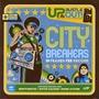 City Breakers - 18 Frames Per Second