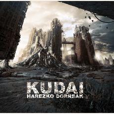 Harezko Dorreak mp3 Album by Kudai