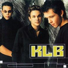 KLB (2001)