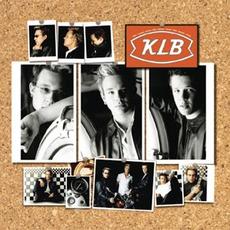 KLB (2002)