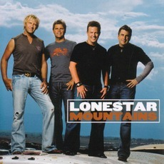 Mountains mp3 Album by Lonestar
