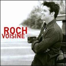 Roch Voisine mp3 Album by Roch Voisine