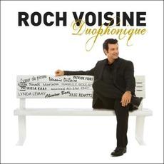 Duophonique mp3 Album by Roch Voisine