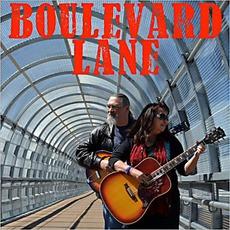 Boulevard Lane