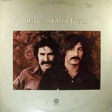 Happy & Artie Traum