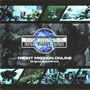 Front Mission: Online Original Soundtrack