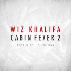 Cabin Fever 2 mp3 Remix by Wiz Khalifa