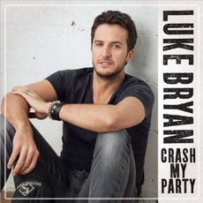 Crash My Party mp3 Single by Luke Bryan