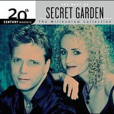 20th Century Masters: The Millennium Collection: The Best Of Secret Garden