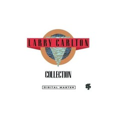Collection mp3 Artist Compilation by Larry Carlton