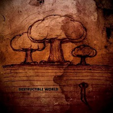 Destructible World