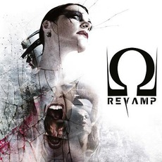 ReVamp mp3 Album by ReVamp