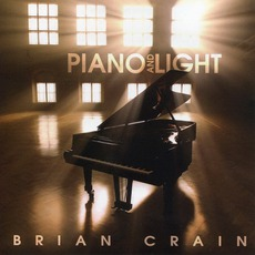 Piano And Light mp3 Album by Brian Crain