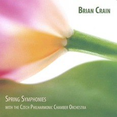 Spring Symphonies