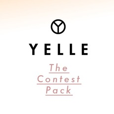 The Contest Pack mp3 Album by Yelle