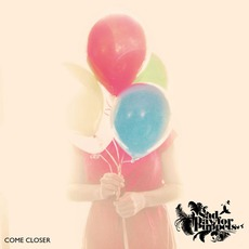Come Closer mp3 Album by Sad Day For Puppets