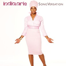SongVersation (Deluxe Edition) mp3 Album by India.Arie