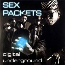Sex Packets mp3 Album by Digital Underground