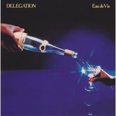 Eau De VIe (Remastered)