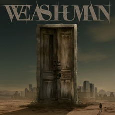 We As Human mp3 Album by We As Human