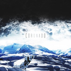 Origin mp3 Album by Coronado